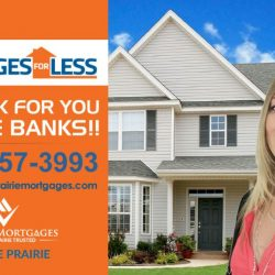 44-GrandePrairie Mortgage Brokers