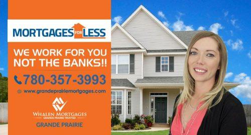44-GrandePrairie Mortgage Brokers
